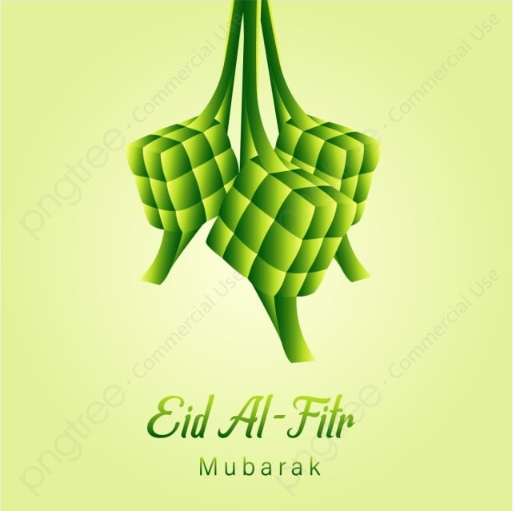 Ketupat Food Vector Islamic Greeting Ramadan Food Vector Abstract Png And Vector With Transparent Background For Free Download Cartoon Butterfly Calligraphy Cards Eid Pics