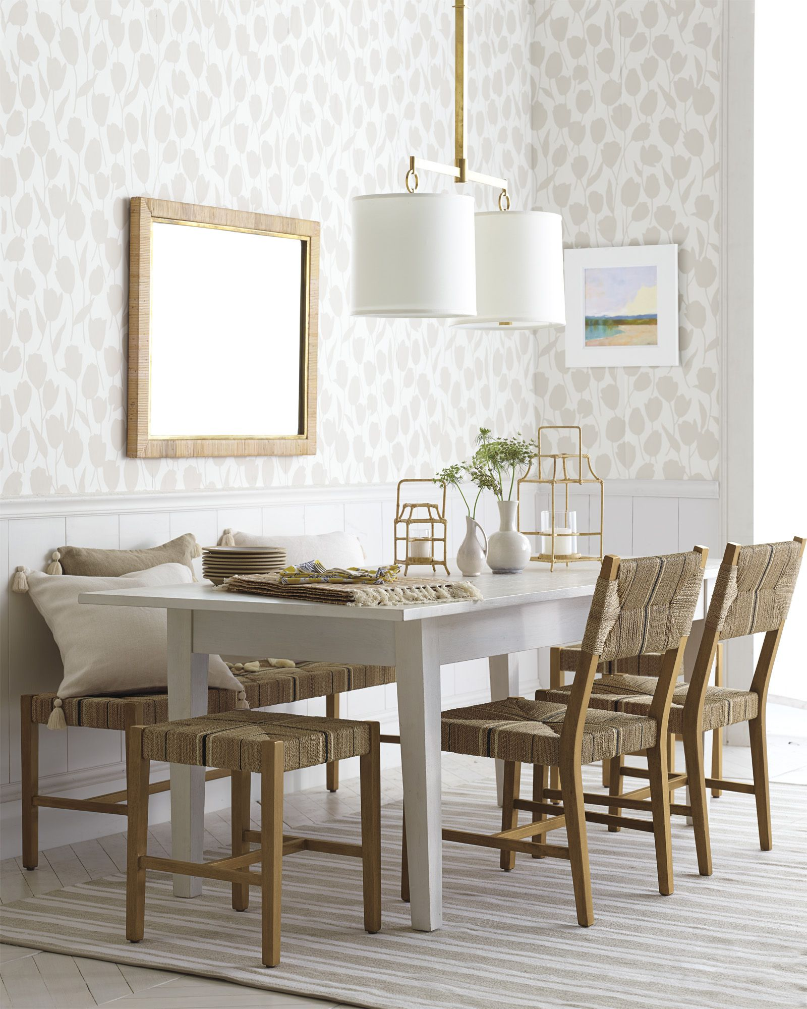 Carson Side Chair Dining Room Bench Seating Dining Room Colors
