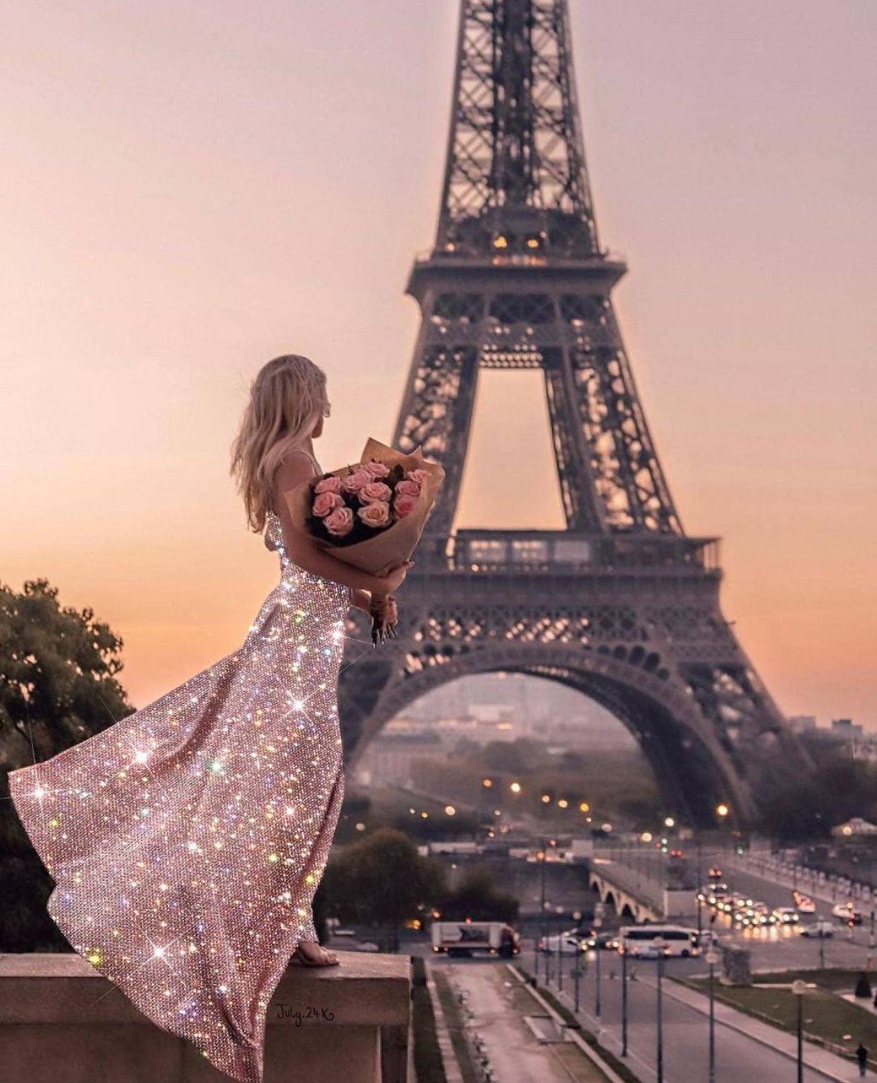 Paris Girl Paris Photography Beautiful Paris
