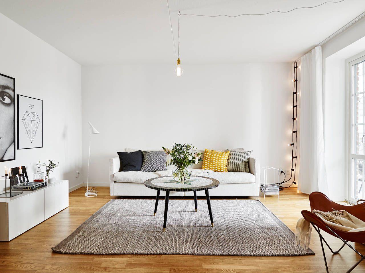Innenausstattung Wohnzimmer ~ Besten wohnzimmer bilder auf wohnzimmer ideen neue