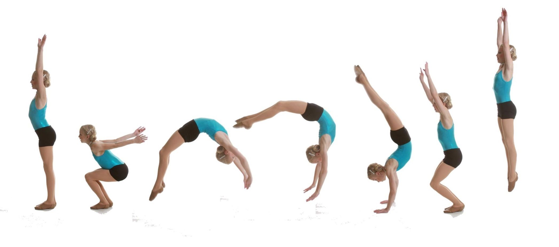 online gymnastics classes for beginners