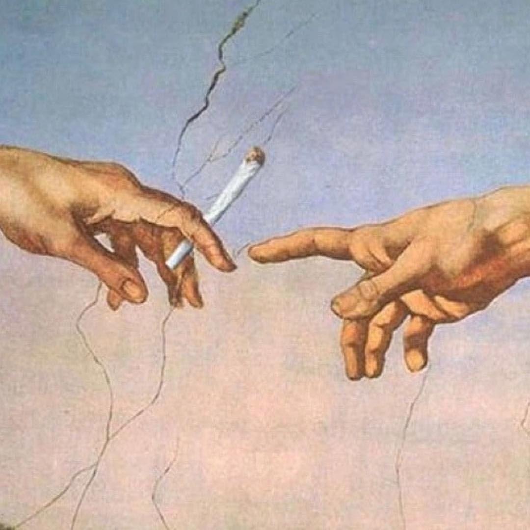 Best Chapel Hill Wallpaper on HipWallpaper Sistine Chapel