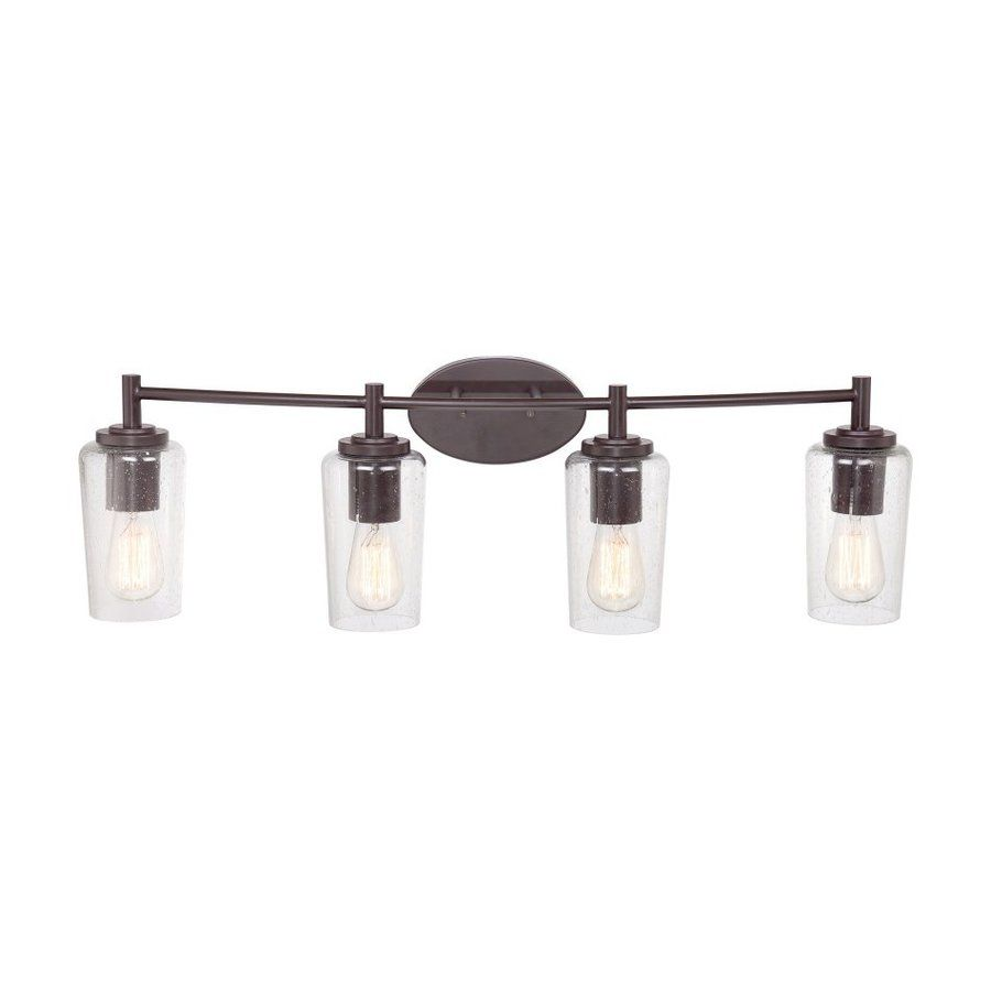 Quoizel edison 4 light western bronze cylinder vanity light bar quoizel edison 4 light western bronze cylinder vanity light bar aloadofball Image collections