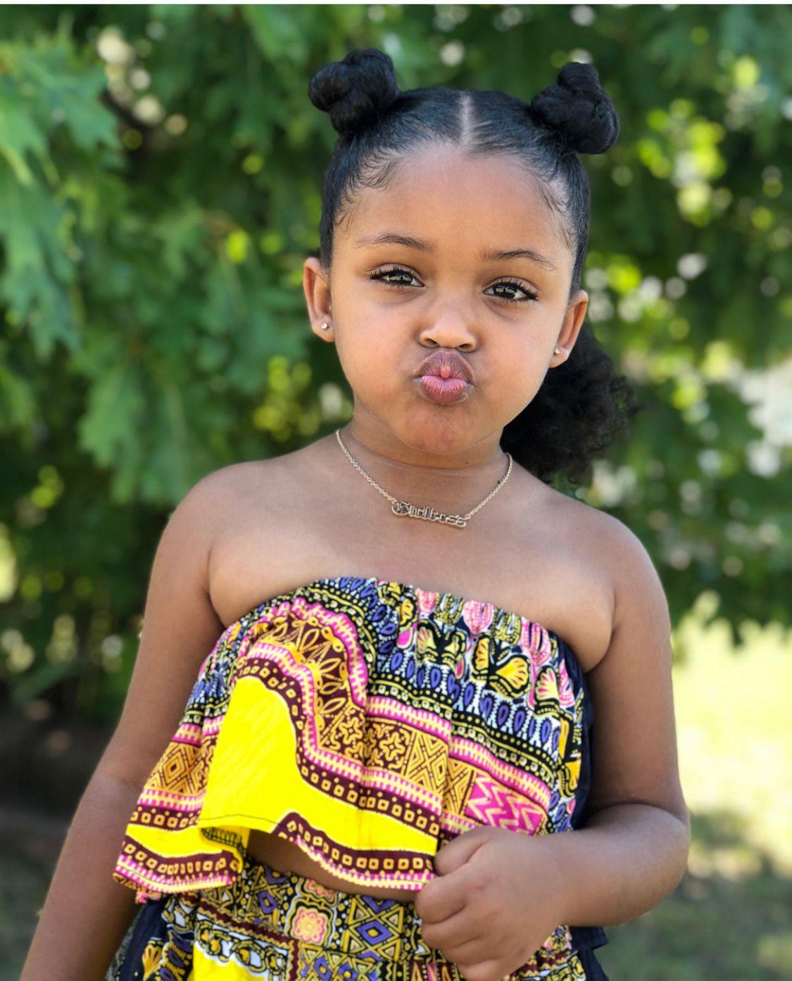 Gorgeous baby girl  MUNCHKINSSSS  Pinterest  Baby fever Babies