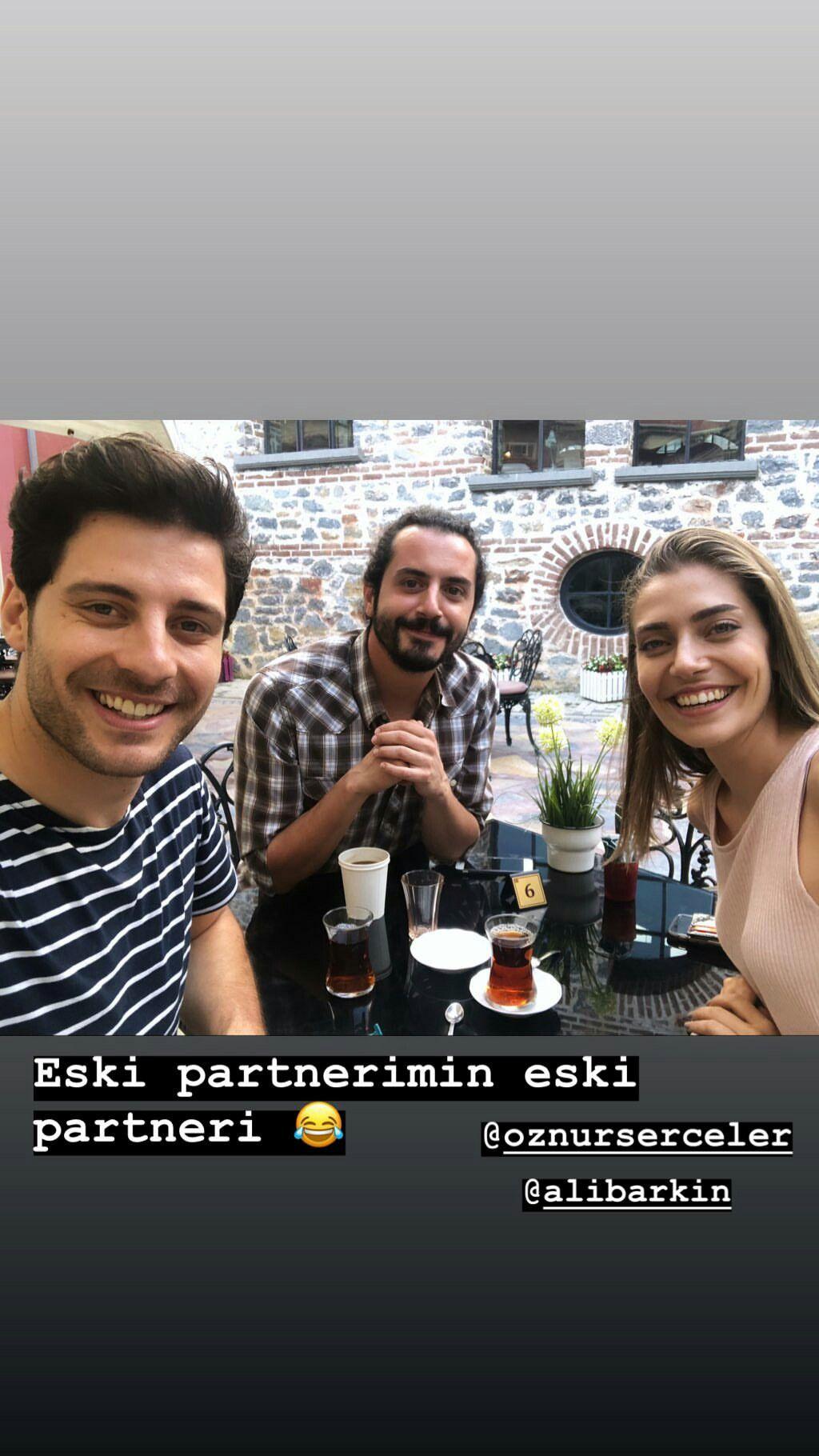 Nezihe Ucar Adli Kullanicinin Turkie Panosundaki Pin Unluler Yerler