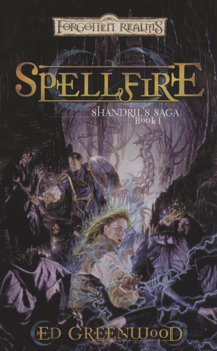 Spellfire.jpg (742×1198)