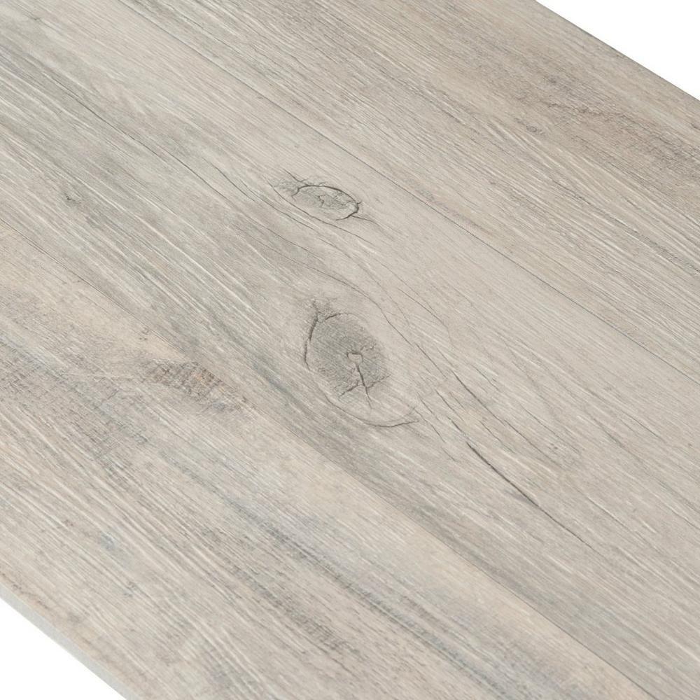 Floor Tile Decor Entrancing Hard Cream Wood Plank Porcelain Tile  Wood Planks Porcelain Tile Decorating Inspiration