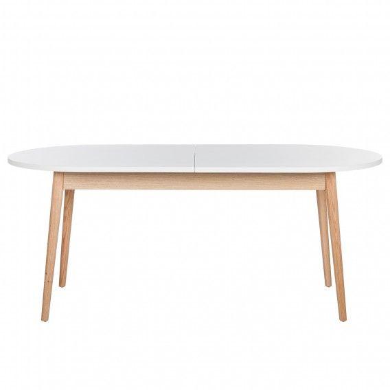 2019Déco Table En LindholmextensibleV De Mobilier Maison qMSzLVGUp