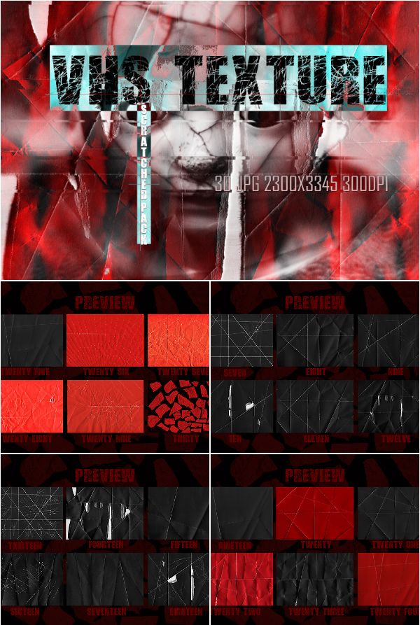 Vhs Textures Scratched Pack Overlays On Cubebrush Co In 2020 Texture Overlays Photo Reference