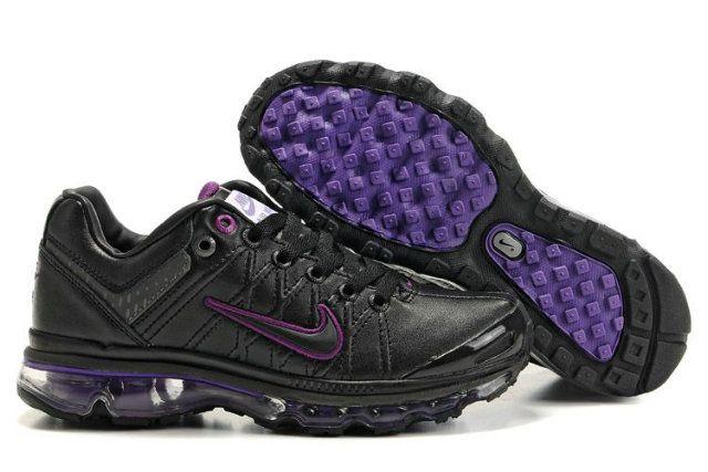 liebre vanidad considerado  La zapatillas nike air max mujer utiliza una unidad de amortiguación de  aire grande en el talón que es visi… | Air max nike mujer, Zapatillas nike  air, Nike air max
