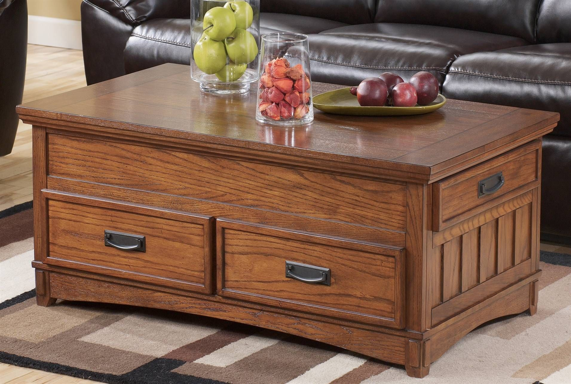 Shop Furniture Online Furniture Store Same Day Delivery [ 1288 x 1911 Pixel ]