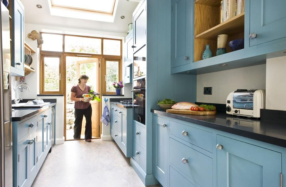blue country kitchens pin by www tapja on kitchen design kitchen design 1724