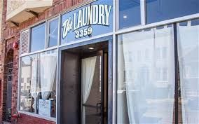 Image Result For The Laundry Sf Laundry