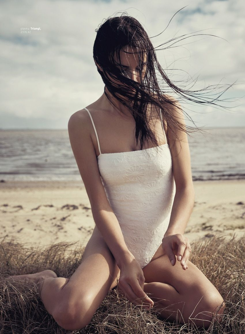 Bikini Ronja Furrer nude (54 photo), Sexy, Fappening, Twitter, panties 2019