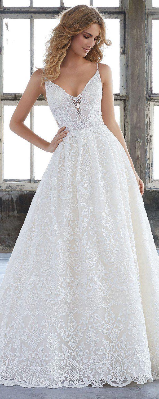 Morilee wedding dresses for trends wedding dress weddings