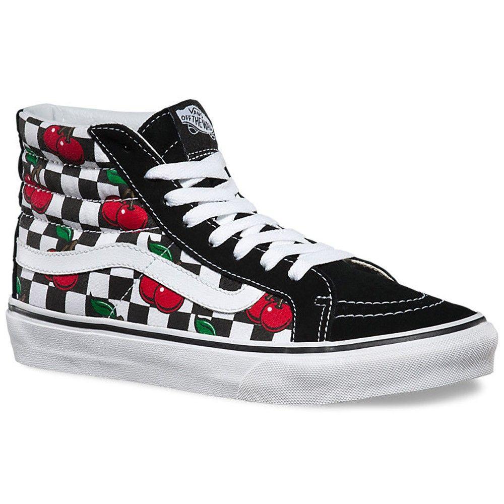 vans-sk8-hi-slim-shoes-cherry-checkers-black-