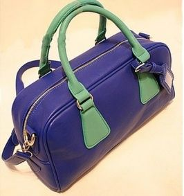 http://www.clothing-dropship.com/shoulder-bag-c2132 A variety of colors with visual enjoyment