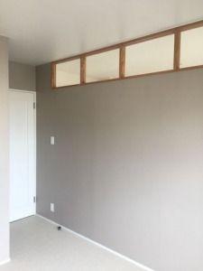 室内窓のメリットデメリットとは 目的別活用事例を徹底解説 室内窓