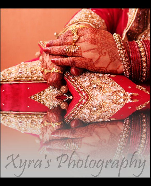 henna mehndi dulhan indian pakistani bollywood bride  desi wedding XYRA PHOTOGRAPHY