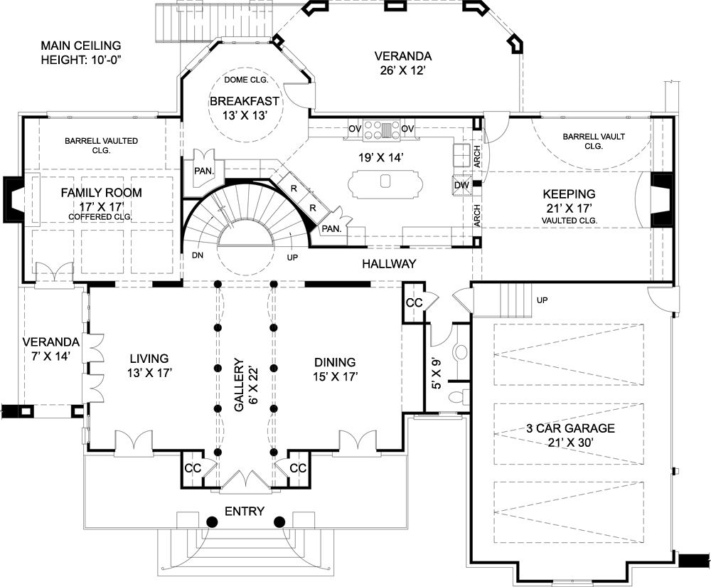 Architecture  Luxury House Designs And Floor Plans Chswik Castle Luxury House Designs and Floor Plans
