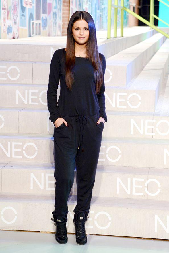 Adidas Neo Winter Wedge