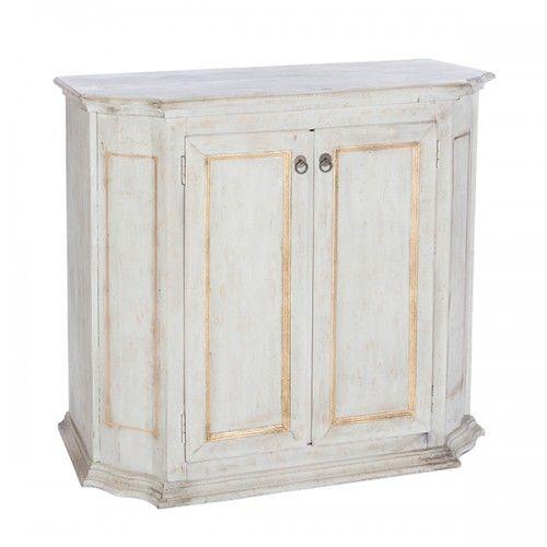 missoula chest gray  cream furniture grey furniture
