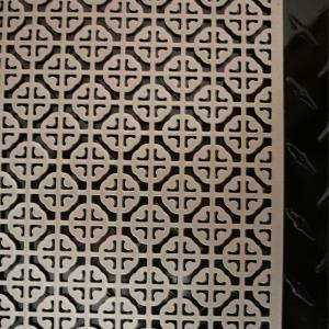 M D Building Products 1 Ft X 2 Ft Satin Nickel Mosaic Aluminum Sheet 57005 Aluminium Sheet Ceiling Medallions Mosaic