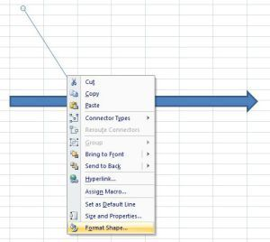 creating-fishbone-diagram-template-excel-5 | Free Fishbone Diagram ...