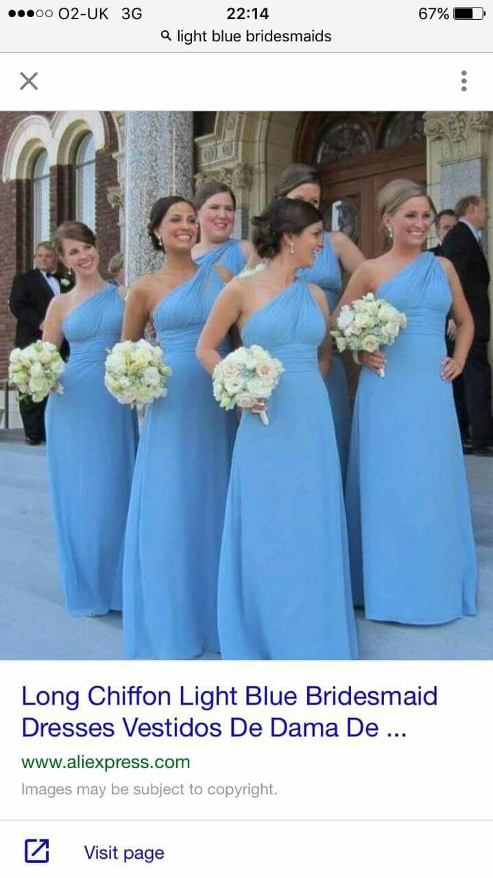 Pin by ali on bridesmaid dresses pinterest wedding vows wedding vow renewals bridesmaid dresses bridesmaids search wedding ombrellifo Images