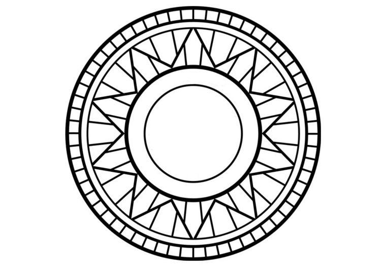 Geometry math station- I'm thinking we need to add a