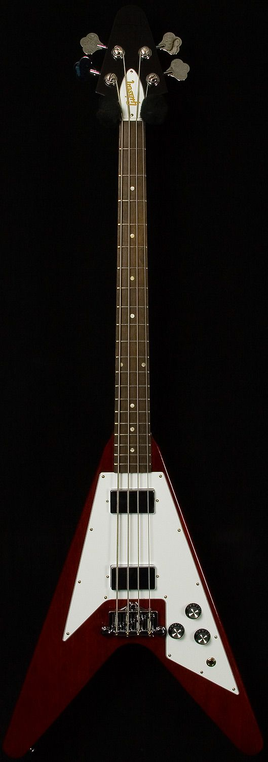 gibson flying v bass used to have one of these jamming up good vibes guitar archtop. Black Bedroom Furniture Sets. Home Design Ideas
