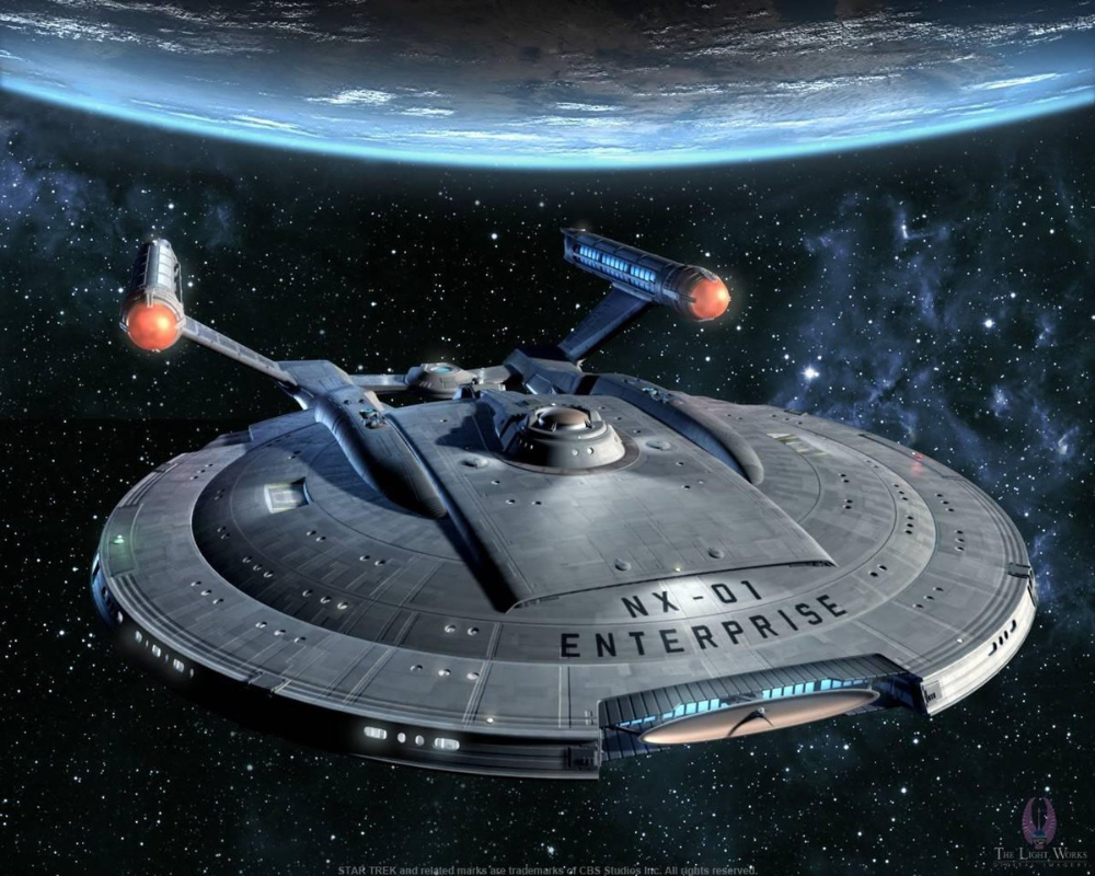 Art Of Star Trek On Twitter Star Trek Starships Star Trek Actors Star Trek Enterprise Ship