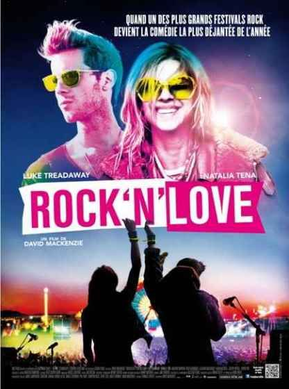 Full Rock In Love Movie Download