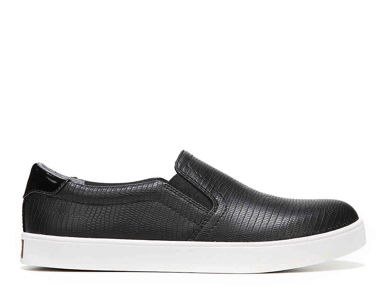 Dr. Scholl's Madi Women's ... Sneakers ttCXhY