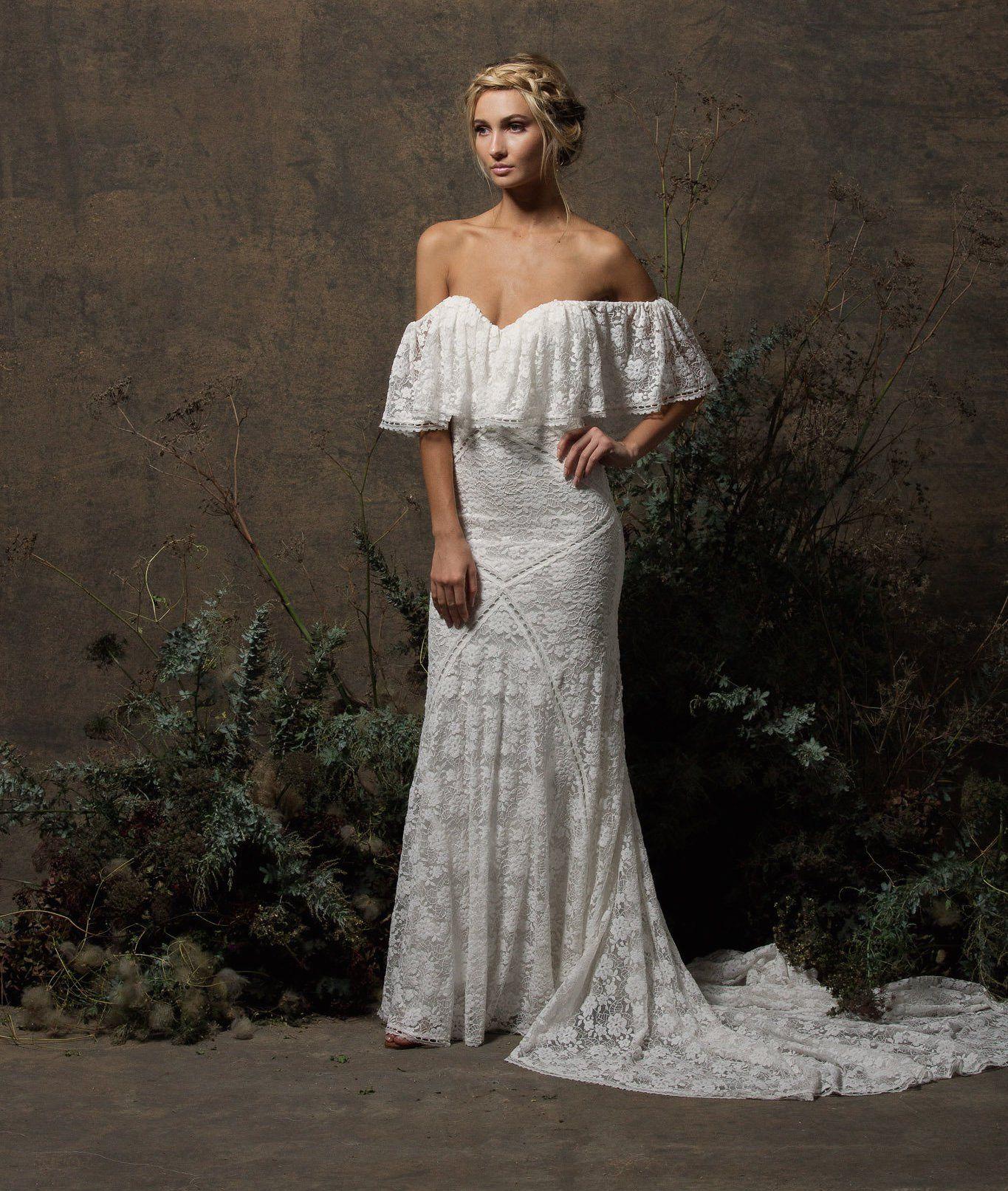 Dreamers u lovers lizzy lace dress dresses pinterest lace