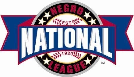 National Baseball League Logo All Star Reserve Base Ball Swagg Graphisme