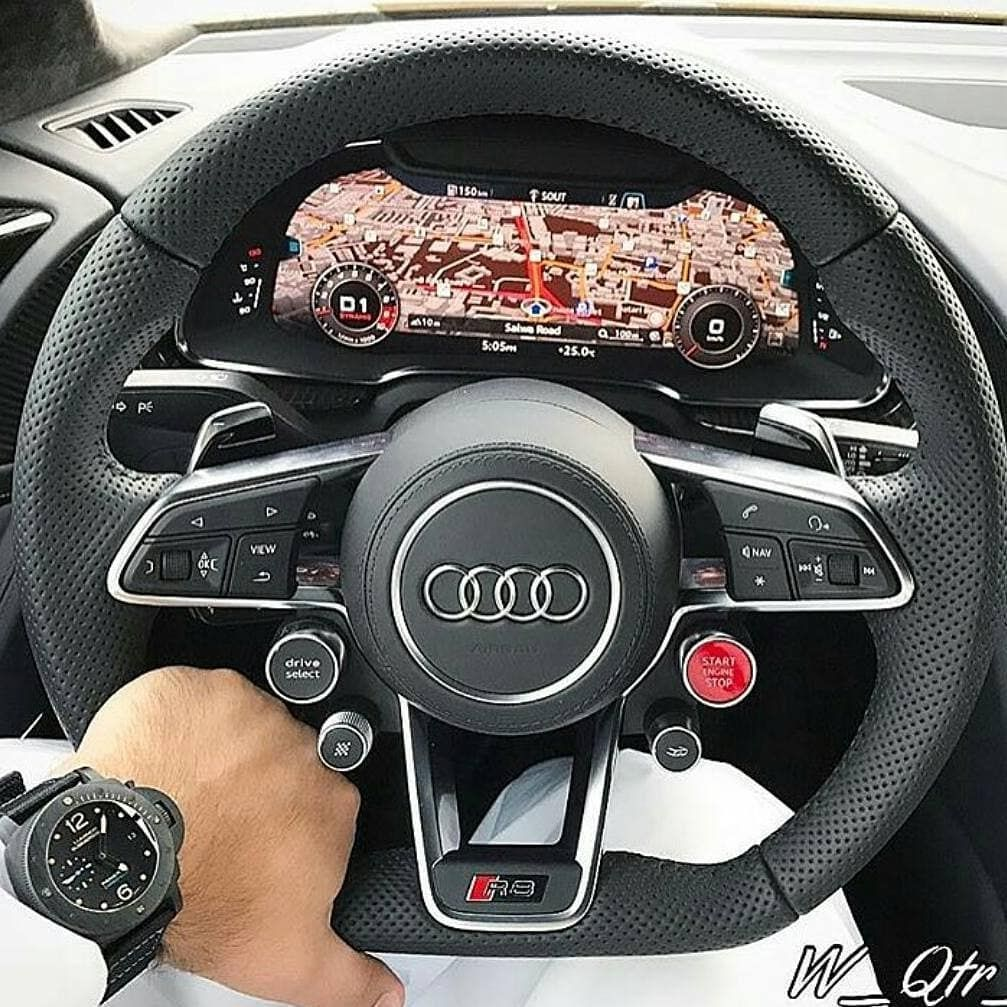 Pin By Tyler Shaw On Cars Super Cars Audi Allroad Cool Cars