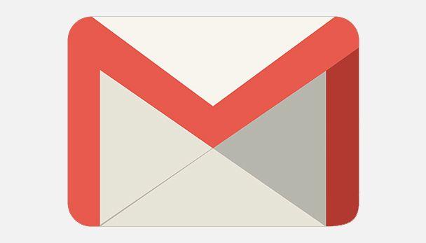 Wat als je per ongeluk een verkeerd mailtje hebt gestuurd? In Gmail kun je dat ongedaan maken.