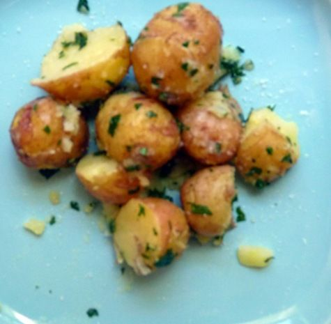 cooked potatoes 2