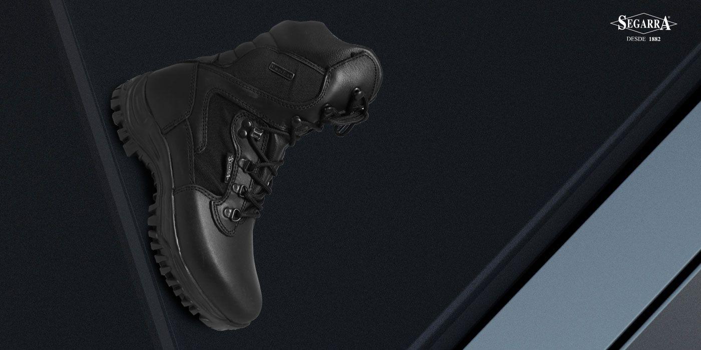 45734595 Las botas #madeinspain que están sorprendiendo a todo el mundo #militar  #cadete #