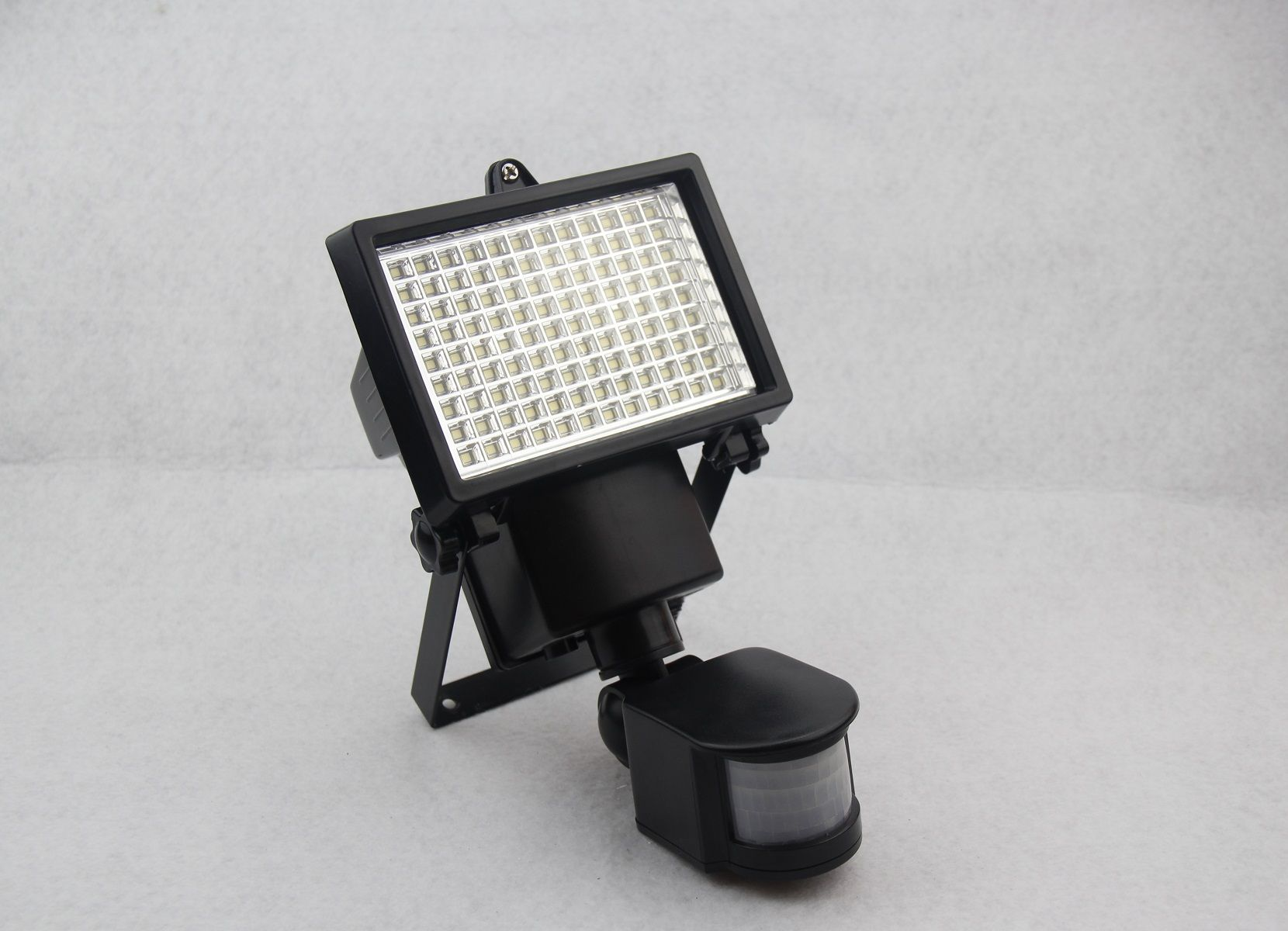 outdoor lights rechargeable down wall dream the led on motion lighting web