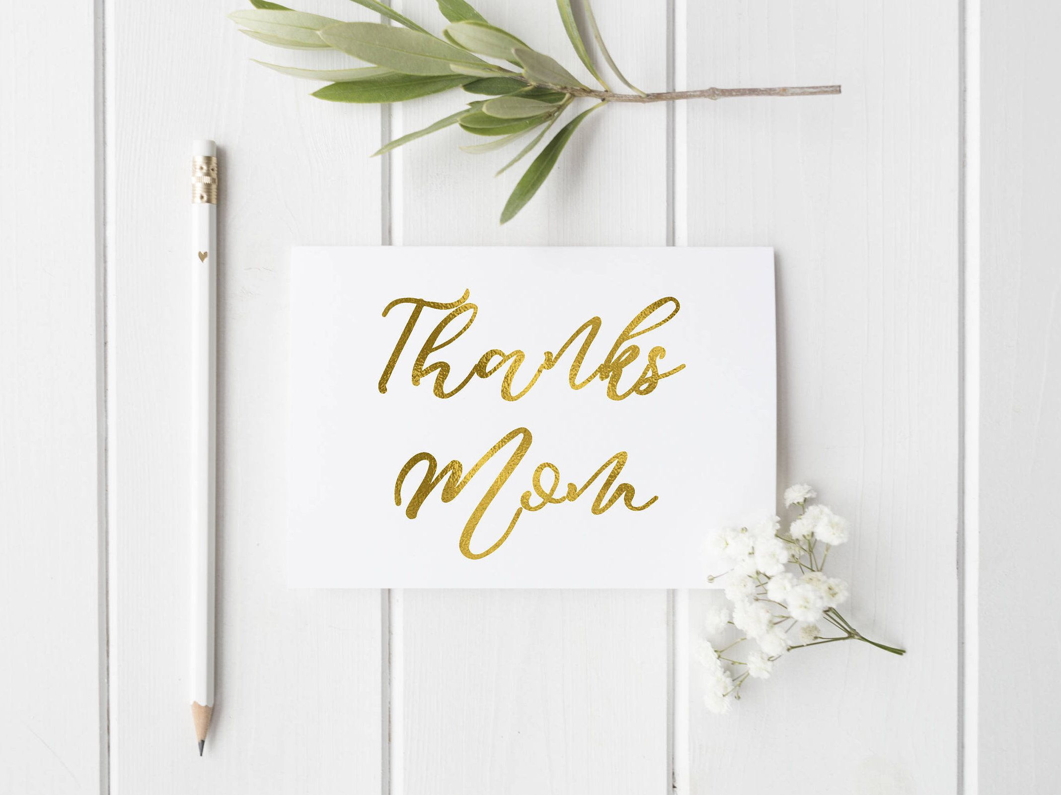 Mother's Day card/ to my mother card/ gold foil card/ moms day/ mothers day card / for my mom/ mom card/ mother card/ happy mother's day by CatePaperCo on Etsy https://www.etsy.com/listing/525922763/mothers-day-card-to-my-mother-card-gold
