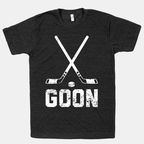 Straight Outta Minnesota Black Adult T-Shirt