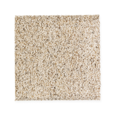 Delightful Tones Fleck Ivory Coast Fleck Smartstrand Carpet Carpet Cost Of Carpet