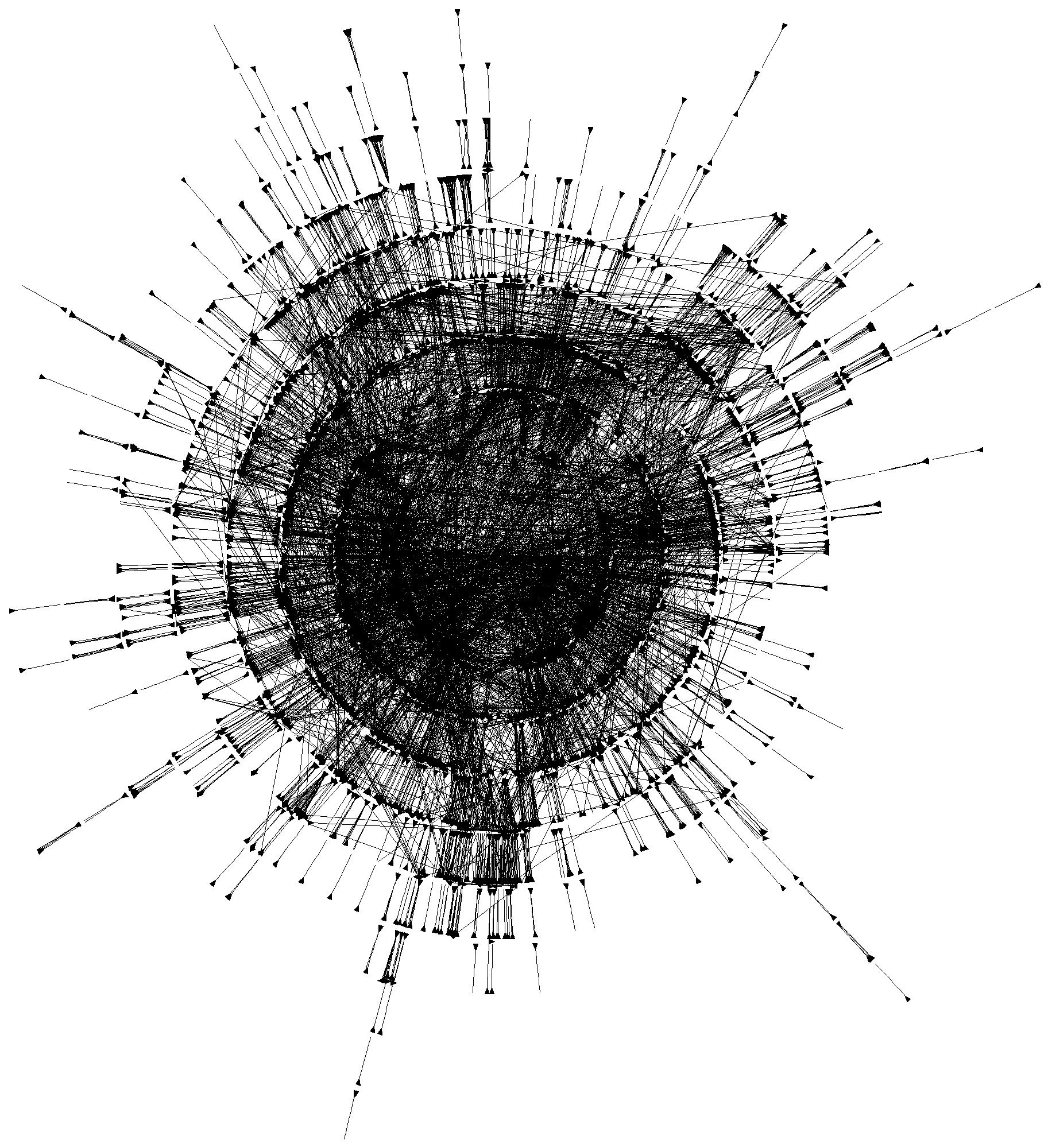 Pin By Matt Heinzler On Form Language In