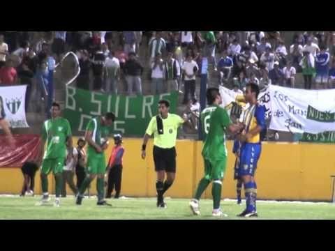 Copa Xilium: la película de la fiesta del fútbol puntano