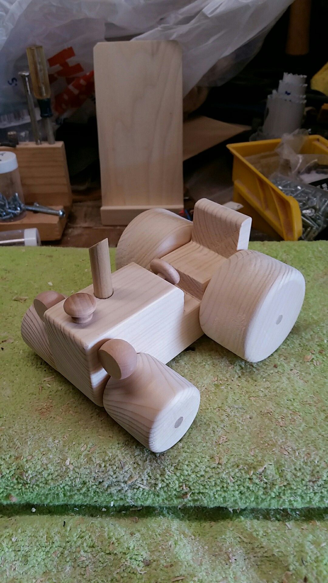 Wooden toys images  Pin by Marta Alfaro on baberos in   Pinterest  Wooden toys