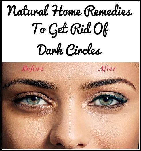 e315647b6d158d9aaf5e6b1dd6cd1be9 - How To Get Rid Of Black Eyes From No Sleep