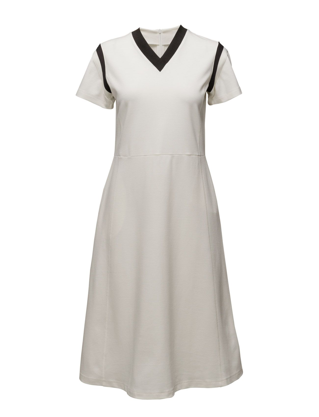 833990a4 770kr Wood Wood Blanche dress | Wear | Midi kjoler, Kjoler