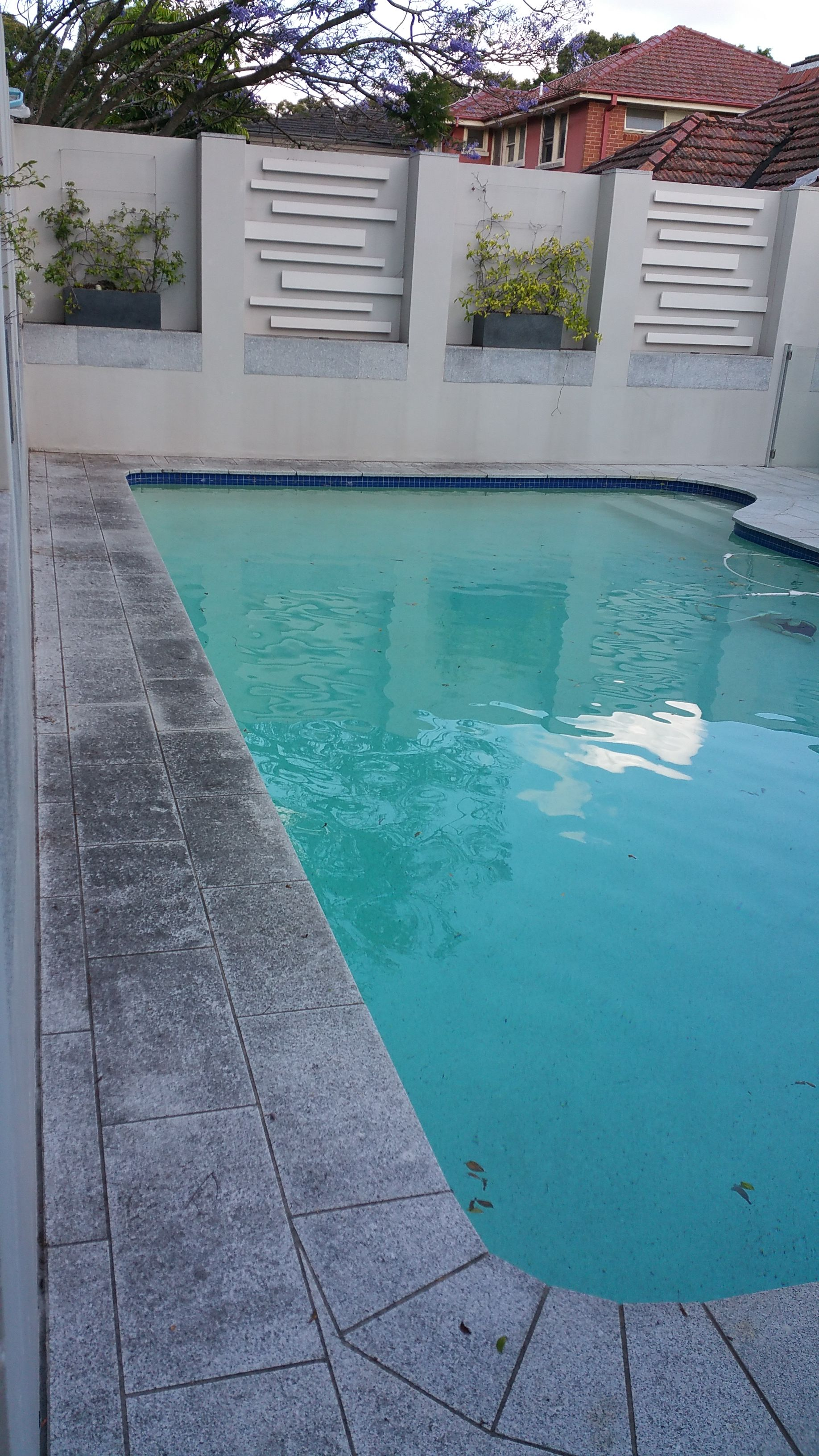 Paver cleaning and sealing Outdoor, Outdoor decor, Paver